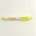 1 stylo Mistergagnant